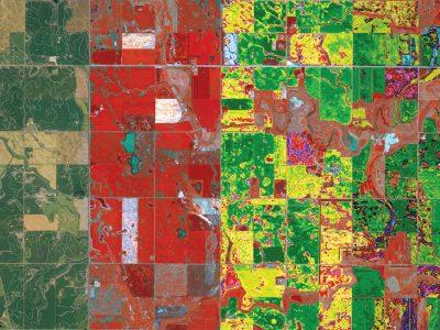 65_Precision Farming