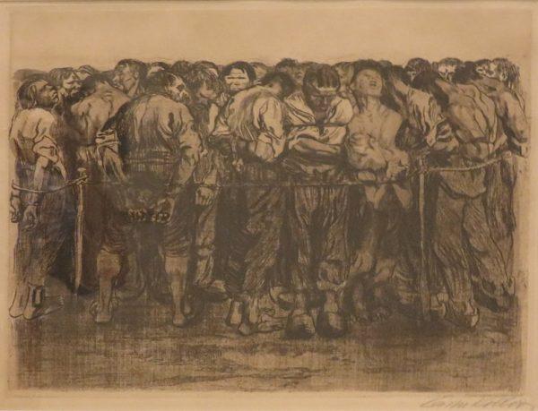 783px-'Die_Gefangenen'_(The_Prisoners)_by_Käthe_Kollwitz,_Honolulu_Museum_of_Art