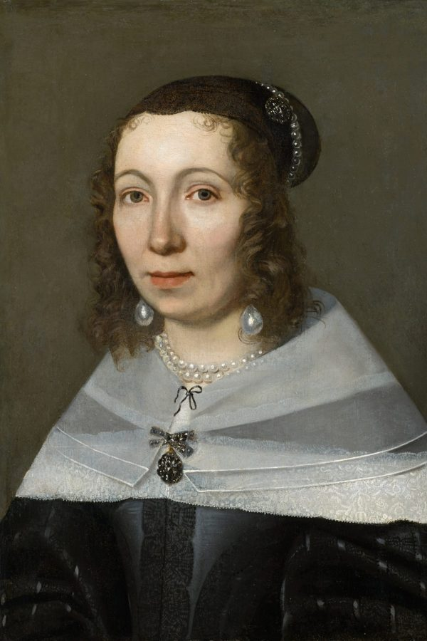 Bildnis_der_Maria_Sibylla_Merian,_1679