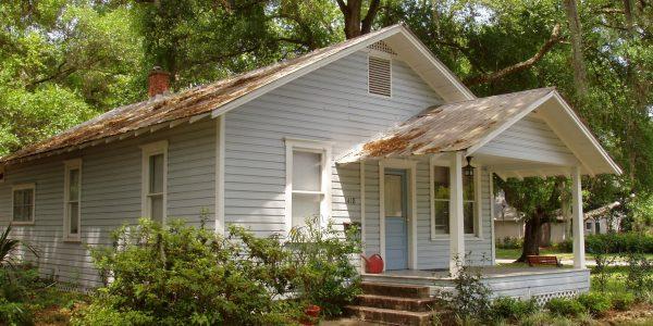 Jack_Kerouac_House_-_Orlando_Florida